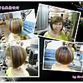 紫色挑染副本.jpg