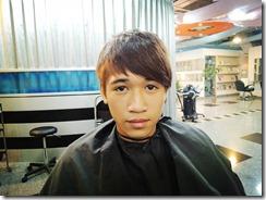 DSCN3389_副本