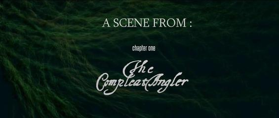eDEzeWwzdDEy_o_nymphomaniac-clip---chapter-1-the-compleat-angler.jpg