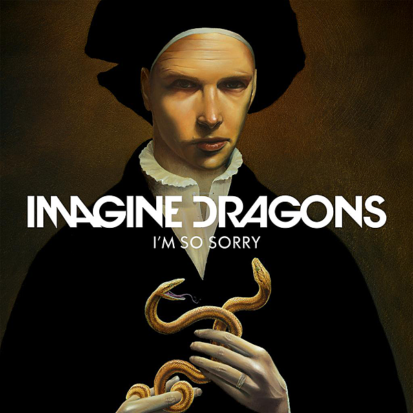 Imagine-Dragons-Im-So-Sorry-2015-1000x1000.png