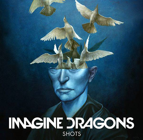 imagine-dragons-shots-artwork