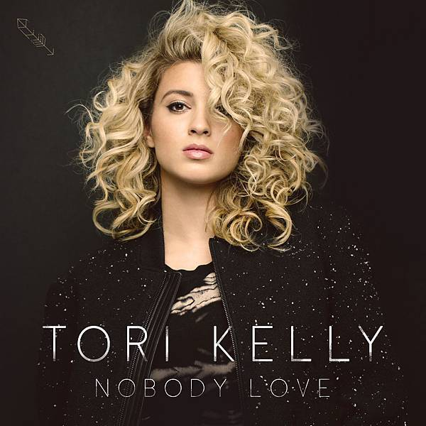 TKELLY_nobody-love-single-cover