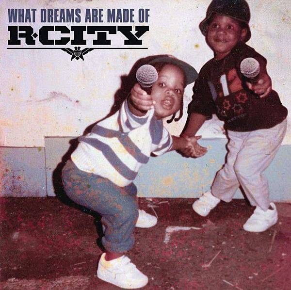 r-city-what-dreams-are-made-of-680x677