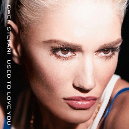 gwen-stefani-used-to-love-you-cover-413x413