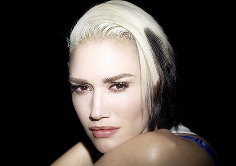 Gwen-Stefani-Used-To-Love-467