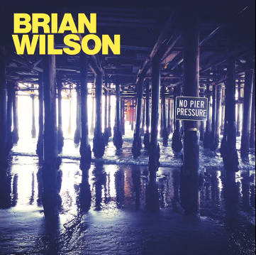 Brian Wilson - One Kind Of Love.png