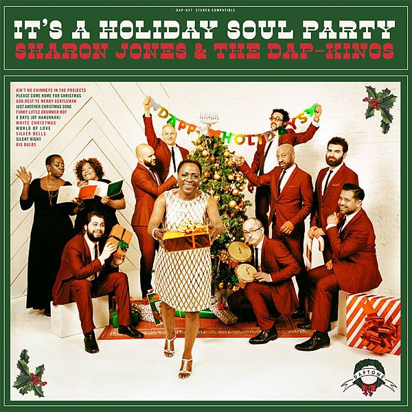 it's a holiday soul party.jpg