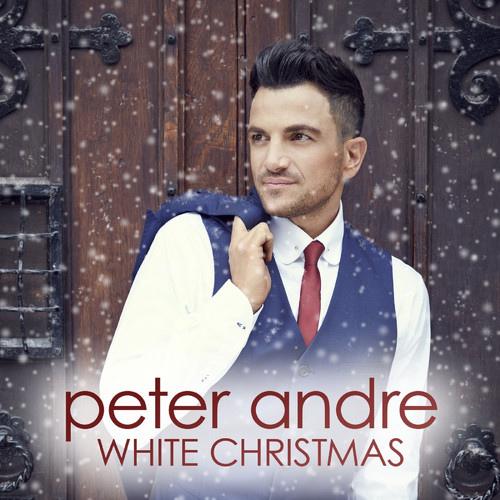 peter andre white christmas.jpg