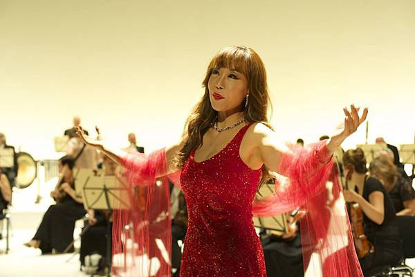 Simple Song #3 - Sumi Jo.jpg