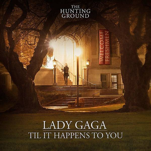 Lady_Gaga_-_Till_it_Happens_to_You