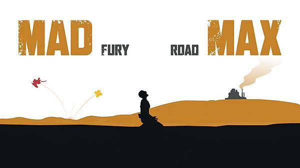 mad_max___fury_road_by_landlcreations-d8ez3so.jpg