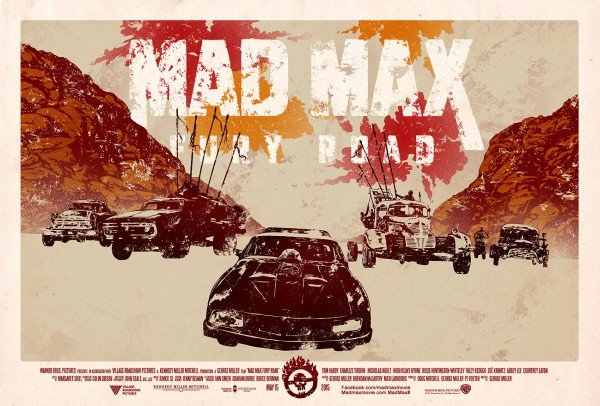 Mad-Max-Fury-Road-Poster-Posse-6-600x406.jpg