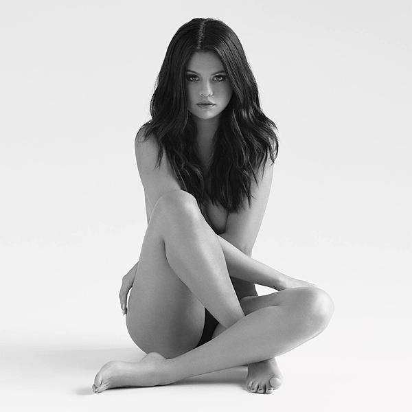 Selena pic 1