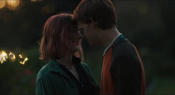 IHeartSaoirse-LadyBird-Trailer-041