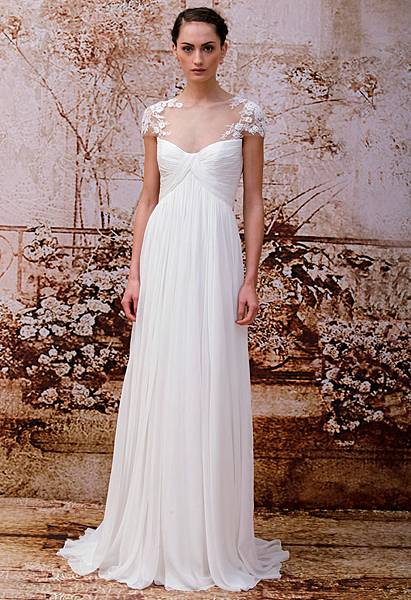 monique_lhuillier_fall_2014_wedding_dresses_03.jpg
