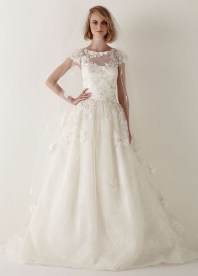 90418_one-tier-cathedral-veil-with-floral-pattern-style-vms251030-ivory-1377631736-945.jpg