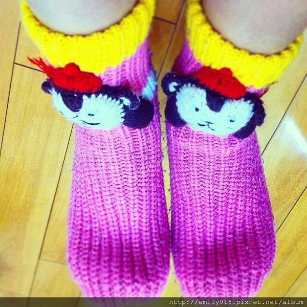 141218 暖暖襪.JPG