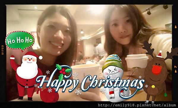 141222 聖誕節快樂.JPG
