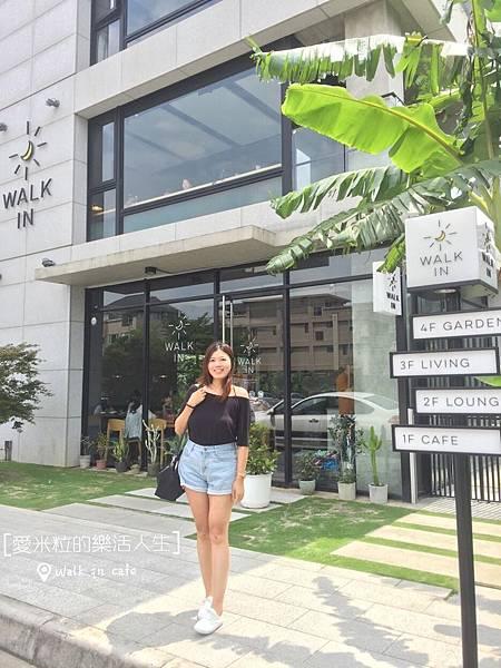 Walk in cafe_190520_0047.jpg