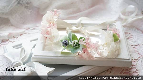 wedding花童花冠.jpg