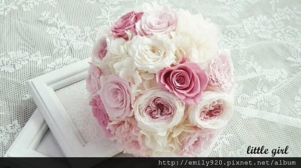 wedding20捧花.jpg