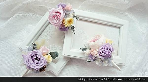 wedding胸花.jpg