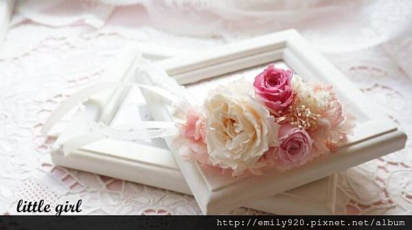 wedding手腕花.jpg