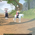 mabinogi_2011_05_08_007.jpg