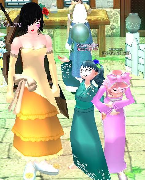 mabinogi_2011_04_04_007.jpg