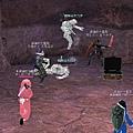 mabinogi_2011_04_29_028.jpg