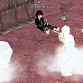 mabinogi_2011_04_30_025.jpg