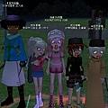 mabinogi_2008_04_14_033.JPG
