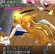 mabinogi_2008_04_15_001.JPG