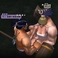 mabinogi_2008_04_19_178.JPG