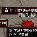 mabinogi_2008_04_29_002.JPG