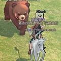 mabinogi_2007_05_21_002.JPG