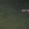 mabinogi_2007_05_31_007.JPG