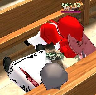 mabinogi_2007_06_03_016.JPG