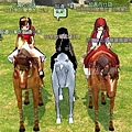 mabinogi_2007_06_10_003.JPG
