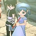 mabinogi_2007_06_14_002.JPG