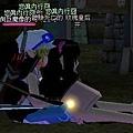 mabinogi_2007_06_16_023.JPG