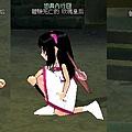 mabinogi_2007_06_16_031.JPG