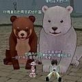 mabinogi_2007_06_18_009.JPG