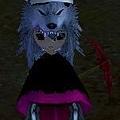 mabinogi_2007_06_18_041.JPG