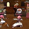 mabinogi_2007_06_23_002.JPG