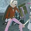 mabinogi_2007_06_29_015.JPG