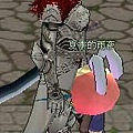 mabinogi_2007_07_16_001.JPG