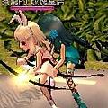 mabinogi_2007_07_21_006.JPG