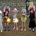 mabinogi_2007_07_21_023.JPG