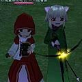 mabinogi_2007_07_23_006.JPG